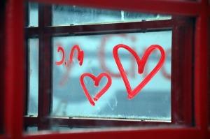 heart-387972_1920